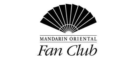 Mandarin-Fan-Club-Logo