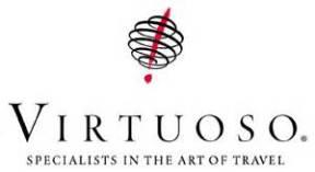 Virtuoso Logo