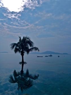 The Evason, Six Senses Resoty - Phuket