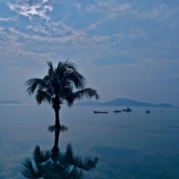 The Evason, Six Senses Resoty - Phuket