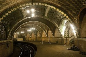 city-hall-station-new-york