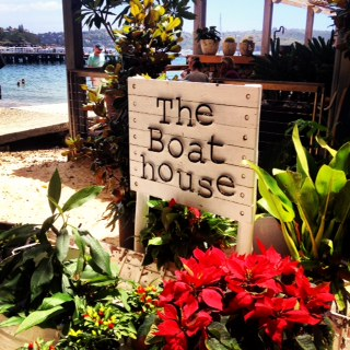 The Boat House Balmoral @mytravelust