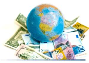 globe_money