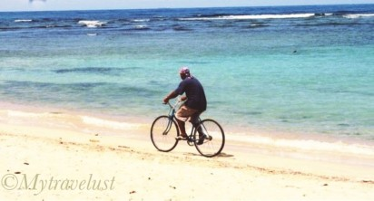 cuba beach 1