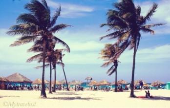 cuba beach 2