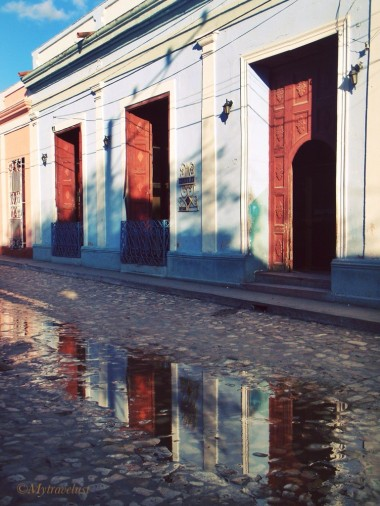 cuba street 2