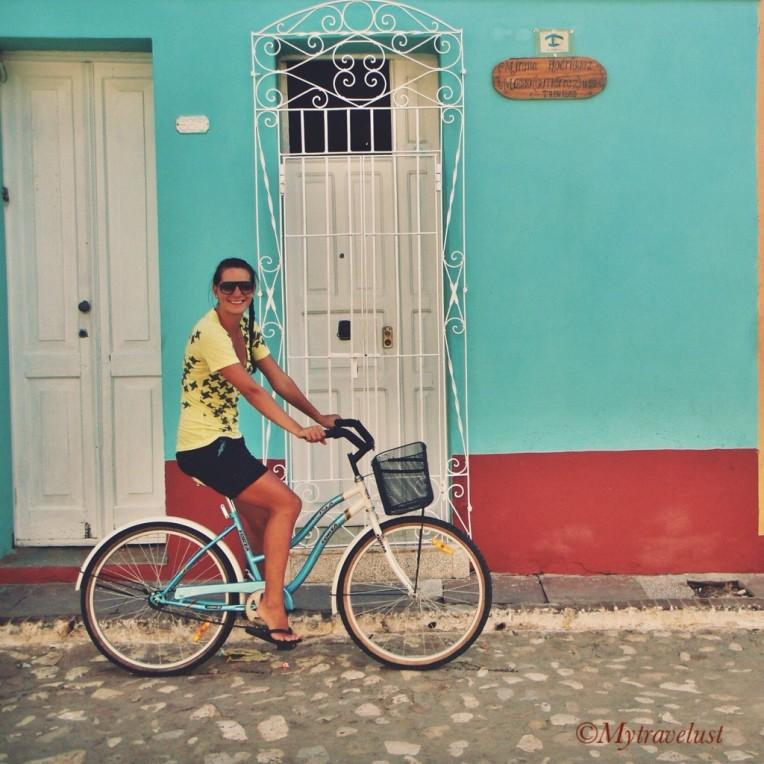 cuba streets 3