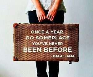 travel quote blog 1