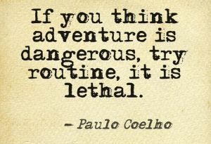 travel quote blog 3