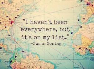 travel quote blog 4
