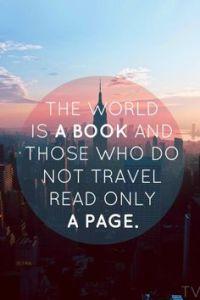 travel quote blog 7