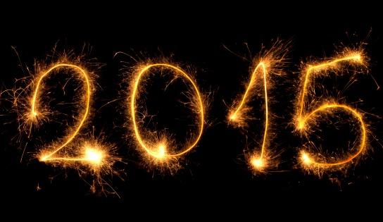 2014 in reflection – Ticking off my BucketList