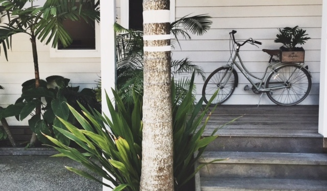 The Atlantic Byron Bay – Beach house bliss in the heart of Byron.