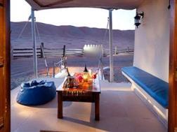 desert nights 2