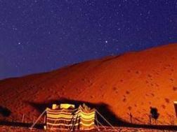 desert nights 4