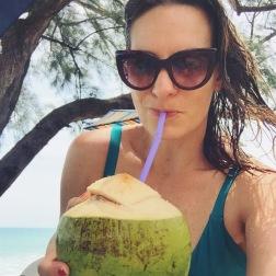 Kate Thailand 1