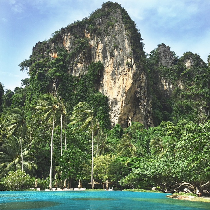 Phuket Uncovered – Avoiding ping pong in Patong and uncovering Phuket's more idyllic beach destinations.