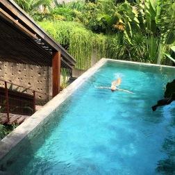 Villa life @ Ametis Villas, Canggu
