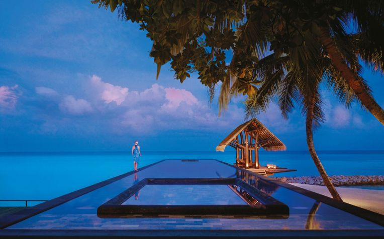 one-and-only-maldives-6