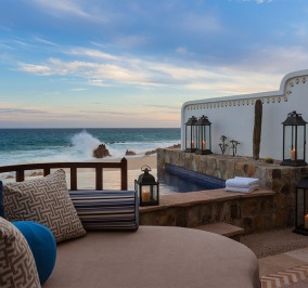 one-and-only-palmilla-1