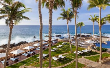 one-and-only-palmilla-4
