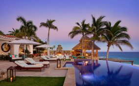 one-and-only-palmilla-5