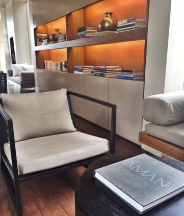 amanwella-hotel-5