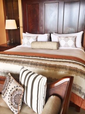 cape-weligama-hotel-2